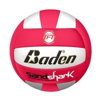 Baden Sandshark Size 5 Beach Volleyball