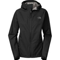 The North Face Women's RDT Rain Jacket - Dick's Sporting Goods