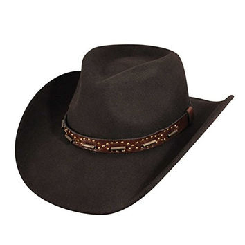 Renegade by Bailey® Arner Hat