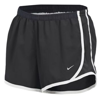 Nike Girls' Tempo Running Short | Academy