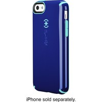 Speck - Candyshell Case for Apple® iPhone® 5c - Blue