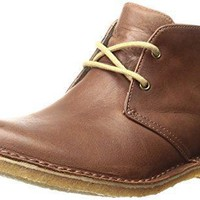 UGG Men's Leighton Chukka Boot UGG boots men