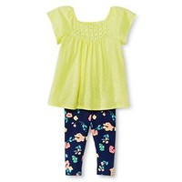 outfits, baby girl clothing : Target