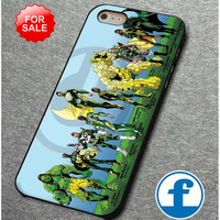Green Bay Packers Champ  for iphone, ipod, samsung galaxy, HTC and Nexus PHONE CASE