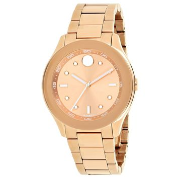 Movado Women's Bold Watch (3600417)