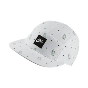 Nike Golf AW84 Adjustable Hat
