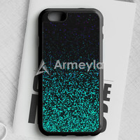 Glitter Christmas iPhone 6 Plus | 6S Plus Case | armeyla.com