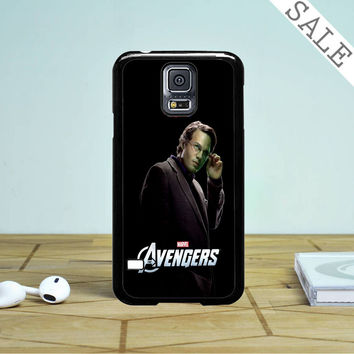 The Avengers - Hulk Samsung Galaxy S5 Case