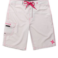 Hurley One and Only Boardshorts at PacSun.com