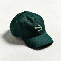 UO Planet Baseball Hat | Urban Outfitters