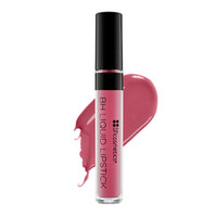 BH Liquid Lipstick – Long-Wearing Matte Lipstick