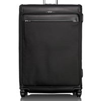 Stanley Extended Trip Expandable Packing Case - Arrivé | TUMI United States