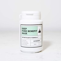 Deep Pore Benefit Mask
