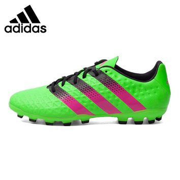 Adidas ACE AG Soccer/ Football Cleats