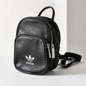 adidas Originals Classic Mini Backpack | Urban Outfitters