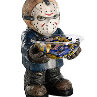 Jason Candy Bowl - Spirithalloween.com
