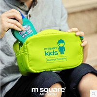 Children Care Multi-functioned Toiletry Kits [4918355012]