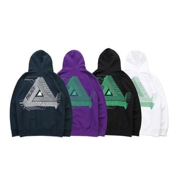 Couple Hoodies [1016605999140]