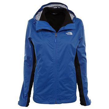 North Face Arrowood Triclimate Jacket Womens Style : Cus2