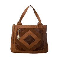 Lucky Brand Baldwin Tote