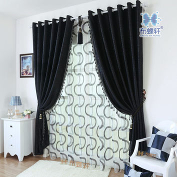 Best cafe curtains products on wanelo for B q living room curtains