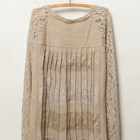 Rosanella Pullover by one.september