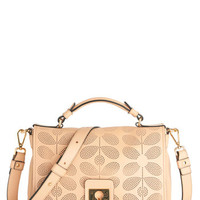Orla Kiely Luxe Orla Kiely Week to Chic Bag