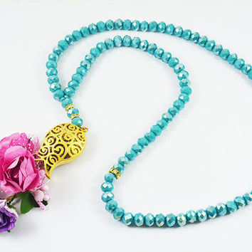 SALE ISLAMIC  ROSARY 50%
