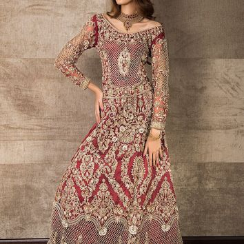 Party Wear, Formal Semi Formal Pakistani Suits