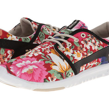 etnies Scout W Floral - Zappos.com Free Shipping BOTH Ways