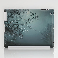 ***Song of the Nightbird *** iPad Case by M✿nika  Strigel NEW for iPAD and iPAD mini and McBook SKIN