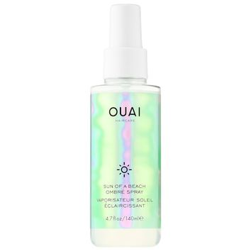 Sun of a Beach Ombré Spray - Ouai | Sephora