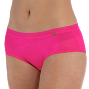Gossard 6274 Glossies Shorty Panty