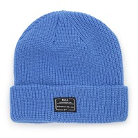 Nike SB Fisherman Beanie - Mens Hats - Blue - One