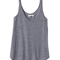 Everyday Tank | Rebecca Taylor