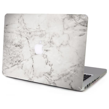 For Apple Macbook Decal Sticker 11/12/13/15 inch Air Pro with or without Retina display Marble Skin Laptop
