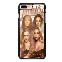 Little Mix Black Magic iPhone 7 Plus Case
