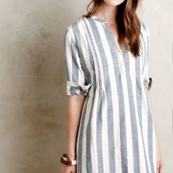 Nilima Tunic Dress