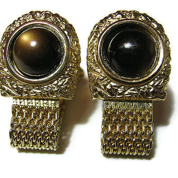 Shop swank cufflinks on wanelo for What is swank jewelry
