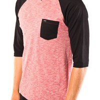 BUZZ RAGLAN « Catalog Products « SHOP « Shop FYASKO Direct