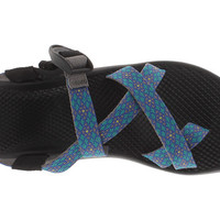 Chaco Z/2® Vibram® Yampa Checker - Zappos.com Free Shipping BOTH Ways