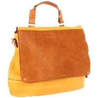 Olivia Harris 21281 Shoulder Bag - designer shoes, handbags, jewelry, watches, and fashion accessories   endless.com