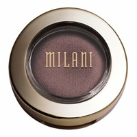 Milani Bella Eyes Gel Powder Eyeshadow, Bella Cappuccino