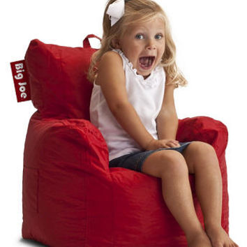 Kids Cuddle Chair