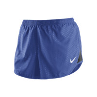 Nike Tempo Stadium Mod (Duke) Women's Running Shorts