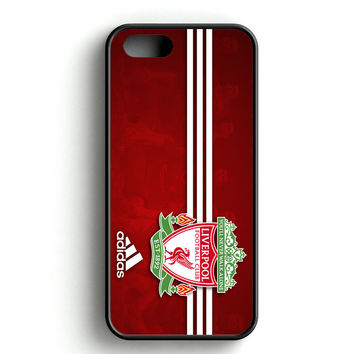 Awesome Liverpool iPhone 4s iPhone 5s iPhone 5c iPhone SE iPhone 6|6s iPhone 6|6s Plus Case