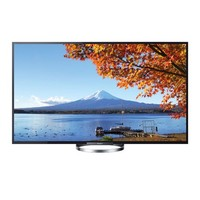 Sony KDL65W850A 65-Inch 1080p 120Hz 3D Internet LED HDTV (Black) | Best Product Review