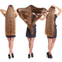The Superpowers Ayurvedic 10 Herb Hair Growth Coconut Hair Oil - For ALL Races & Hair Types