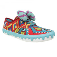 Irregular Choice | Womens | Collections
