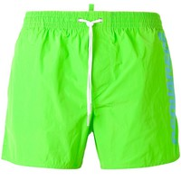 Dsquared2 Casual Sport Shorts-15